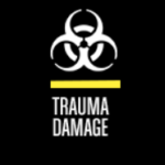 trauma damage