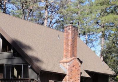 How to Spot and Prevent Chimney Leaks