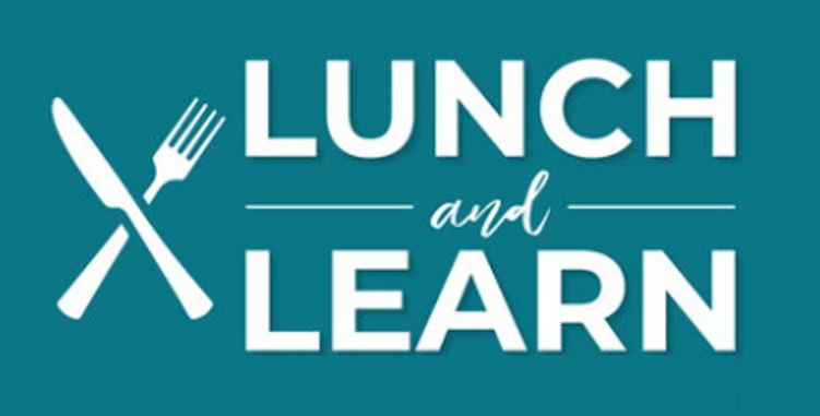 lunch and learns