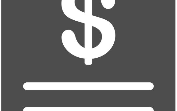 COVID-19 Decontamination & Disinfecting Service Price List